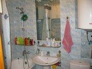 Продается двухкомнатная квартира в Партените - Фото 4