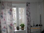 Продам 3-х комнатную квартиру, Купить квартиру в Егорьевске по недорогой цене, ID объекта - 315526524 - Фото 18