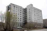 1-к кв. Курганская область, Курган ул. Радионова, 20 (16.8 м)