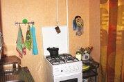 Продам 1-о комн. квартиру в хорошем состоянии г.Кимрском районе - Фото 3