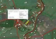 10 гектар в Данковском районе