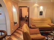 Отличная квартира, Купить квартиру в Белгороде по недорогой цене, ID объекта - 311880699 - Фото 9