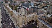 Продается квартира г.Москва, Большая Садовая, Купить квартиру в Москве по недорогой цене, ID объекта - 321336245 - Фото 12