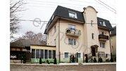 Продажа квартиры, Калининград, Ладушкина пер.