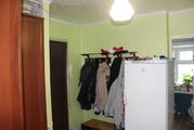 Морозова 137, Продажа квартир в Сыктывкаре, ID объекта - 321759415 - Фото 10
