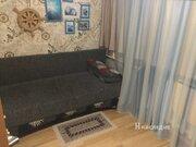 1 350 000 Руб., Продается 2-к квартира Александровская, Продажа квартир в Таганроге, ID объекта - 333104063 - Фото 2