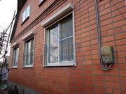 Продам дом в г. Батайске (06158-107)