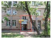 Аренда торговых помещений Ленинградский пр-кт.