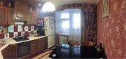 4 400 000 Руб., Продам 3-ком квартиру по пр.Гагарина 40/5, Купить квартиру в Оренбурге по недорогой цене, ID объекта - 327767984 - Фото 5