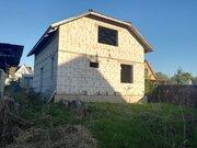 Продается дом 103 кв.м. Чеховский район, д. Мещерское. - Фото 2