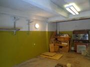 Продажа гаража в центре, Продажа гаражей в Рязани, ID объекта - 400062503 - Фото 4
