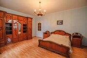 Квартира в Ливадии, ремонто, возле Ливадийского дворца