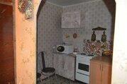 Слободская 7, Купить квартиру в Сыктывкаре по недорогой цене, ID объекта - 319169010 - Фото 25