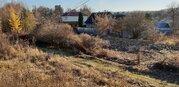 Продается земельный участок с. Атепцево, ул. Левобережье - Фото 4