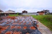 Продам участок площадью 16 соток в деревне Новосельцово - Фото 5