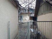 Продается земельный участок 10 соток земли по ул. Чернышевского в . - Фото 3