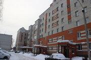Куратова 91, Продажа квартир в Сыктывкаре, ID объекта - 317333775 - Фото 16