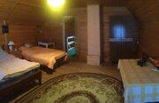 Дача СНТ Поляна, Продажа домов и коттеджей в Киржаче, ID объекта - 502881868 - Фото 11