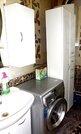 Продам 2-ух этажный дом в д.Успенка, Продажа домов и коттеджей Айша, Зеленодольский район, ID объекта - 502849275 - Фото 18