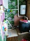Осоавиахимовская, Продажа домов и коттеджей в Омске, ID объекта - 502694559 - Фото 8