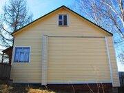 Дом в Егорьевском районе в селе Куплиям - Фото 3