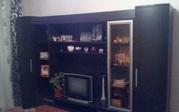 Однокомнатная квартира с качественным ремонтом, Брёхово, корпус 8 - Фото 1
