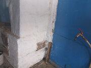 Продажа дома, Калаганово, Тогучинский район, Ул. Привокзальная - Фото 5