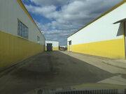 Аренда склада, 1000 м2 - Фото 3