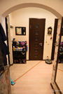 Продажа квартиры, Калуга, Улица 65 лет Победы, Купить квартиру в Калуге по недорогой цене, ID объекта - 321955605 - Фото 8