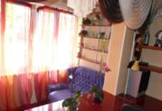 Продажа квартиры, Гурзуф, Подвойского Улица