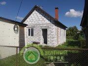 Продажа дома, Калининград, Грушевая