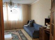 Продажа квартиры, м. Жулебино, Ул. Генерала Кузнецова - Фото 1
