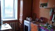 Продам 2-комн. квартиру 50 м2, Купить квартиру в Иваново по недорогой цене, ID объекта - 322927466 - Фото 3