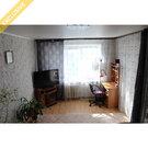 2 комнатная квартира по ул. Карла Маркса 40, Продажа квартир в Уфе, ID объекта - 330994484 - Фото 2