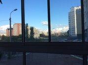 8 800 000 Руб., Трехкомнатная квартира в центре по ул. Энгельса, Купить квартиру в Уфе по недорогой цене, ID объекта - 319493435 - Фото 14