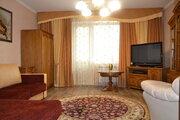 Квартира, ул. Доватора, д.6 к.Б - Фото 3