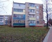 Квартира 41 кв.м. в центре