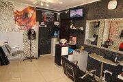 Продажа готового бизнеса, Краснодар, Проспект Писателя Знаменского - Фото 1