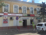 Аренда офисов ул. Коммунистическая
