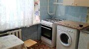 Сдам 3 -х ком квартира ул.Московская . 82