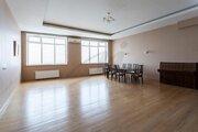 Продается квартира, , 167м2 - Фото 3