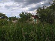 Продам участок с домиком в садоводстве Большие Колпаны - Фото 5