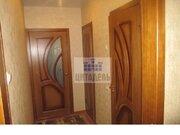 Объект 538567, Купить квартиру в Воронеже по недорогой цене, ID объекта - 321382426 - Фото 5