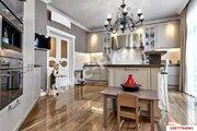 Продажа квартиры, Краснодар, Ул. Рашпилевская - Фото 5