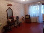 Продам 2 комнат квартиру, Купить квартиру в Тамбове по недорогой цене, ID объекта - 321060672 - Фото 7