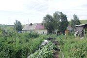 Продажа дома, Кругленькое, Ул. Мира, Новокузнецкий район - Фото 2