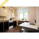 Продается уютная 3-х к. квартира по ул. Островского, д. 87, Купить квартиру в Петрозаводске по недорогой цене, ID объекта - 322444368 - Фото 10