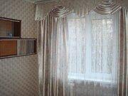 2-х комнатная квартира в г. Чехов, ул. Мира, д. 8. - Фото 3