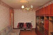 Продам 3-комн. кв. 43 кв.м. Белгород, Михайловское шоссе - Фото 2