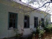 Продажа производственного помещения, Стеблицкий, Новокубанский район